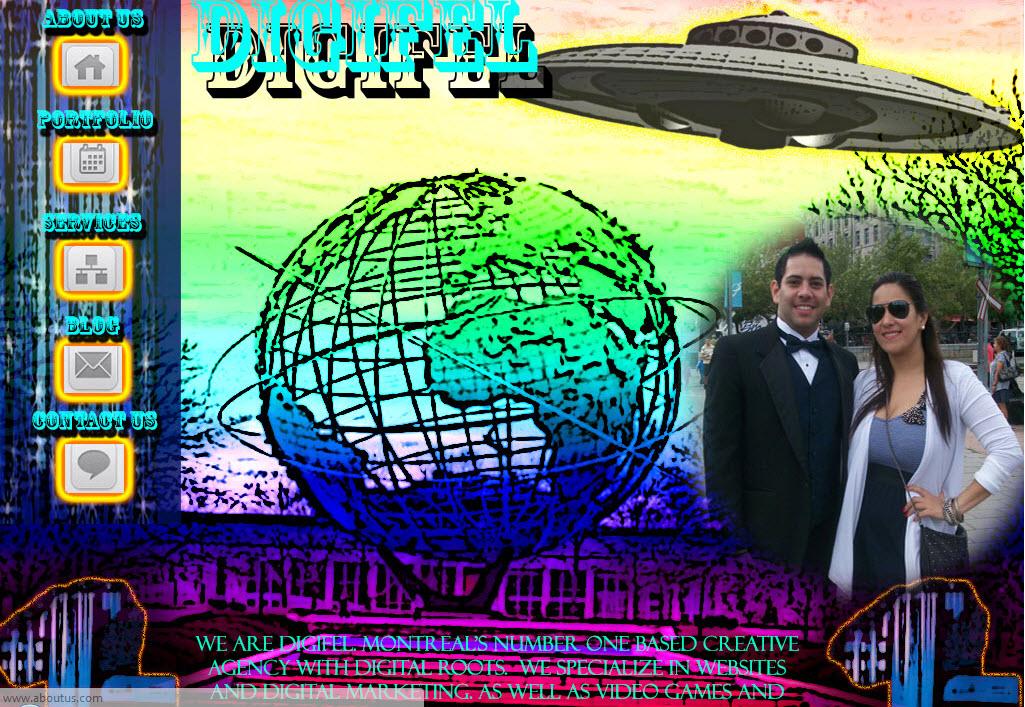 Digifel