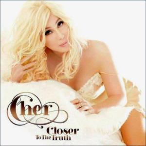 Closer to the Truth - Album Cover