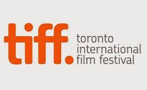 TIFF 2014 - Toronto International Film Festival
