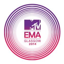 MTV EMA - 2014