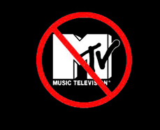 MTV - Music Television