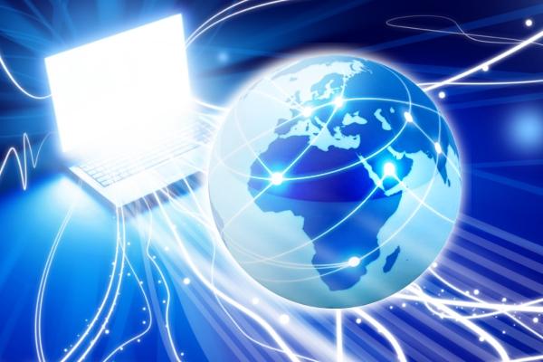 Africa-broadband-IT-internet-technology
