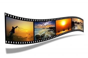 film_strip
