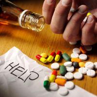 TRUE LIFE I'M ADDICTED TO DRUGS - TRAILER