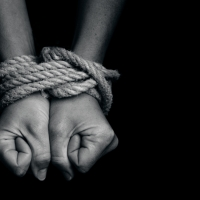 MODERN SLAVERY - DOCUMENTARY