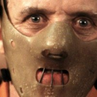The Silence of the Lambs - Sequence Analysis